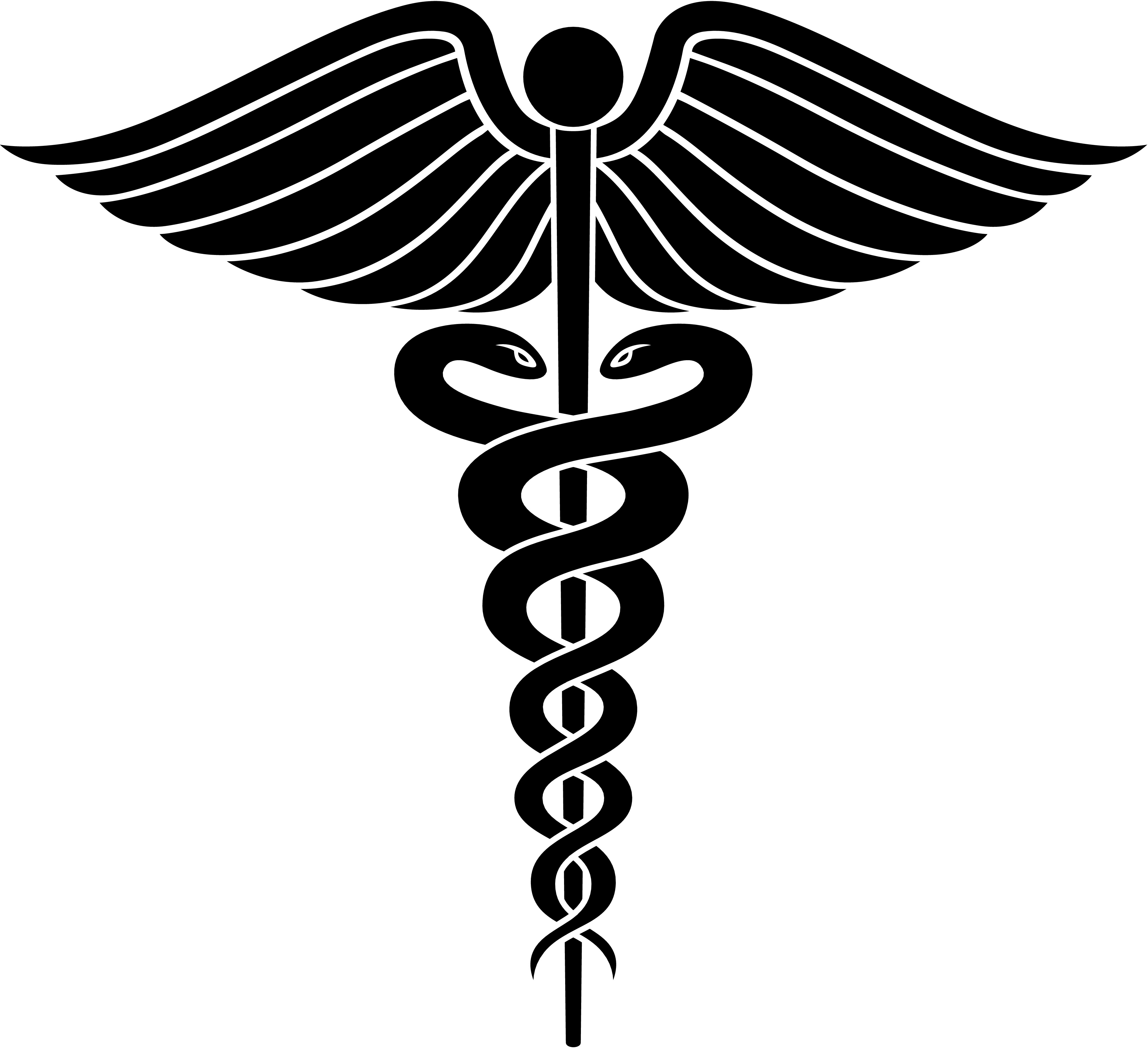 Fremont family practice your neighborhood medical clinic schedule an appointment now biocorpaavc