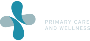 Phinney-Logo-Blue-Gray-Horizontal-Reversed